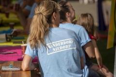 Kinderdorp-Niedorp-20210002-scaled