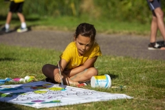 Kinderdorp-Niedorp-20210006-scaled