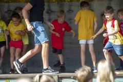 Kinderdorp-Niedorp-20210007-scaled