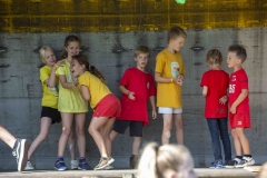 Kinderdorp-Niedorp-20210009-scaled