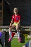 Kinderdorp-Niedorp-20210010-scaled
