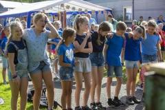 Kinderdorp-Niedorp-20210013-scaled