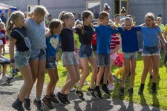 Kinderdorp-Niedorp-20210014-scaled