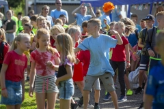Kinderdorp-Niedorp-20210015-scaled