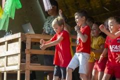 Kinderdorp-Niedorp-20210018-scaled