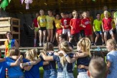 Kinderdorp-Niedorp-20210022-scaled
