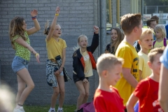 Kinderdorp-Niedorp-20210023-scaled