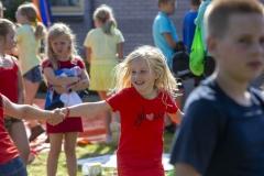 Kinderdorp-Niedorp-20210029-scaled