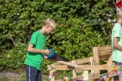 Kinderdorp-Niedorp-20210036-scaled