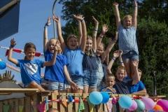 Kinderdorp-Niedorp-20210038-scaled