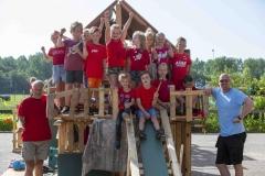 Kinderdorp-Niedorp-20210042-scaled