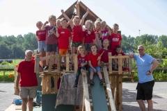 Kinderdorp-Niedorp-20210043-scaled