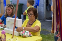 Kinderdorp-Niedorp-20210051-scaled
