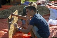 Kinderdorp-Niedorp-20210053-scaled