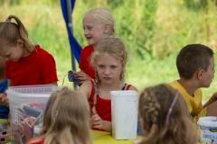 Kinderdorp-Niedorp-20210056-scaled