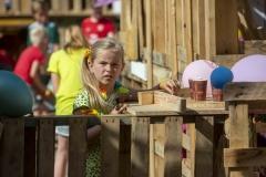 Kinderdorp-Niedorp-20210061-scaled